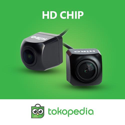 hd chip